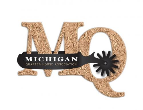Michigan Quarter Horse Association