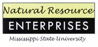 Mississippi State University - Natural Resource Enterprises