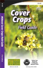 Cover Crops Field Guide