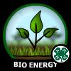 4-H Bioenergy Badge