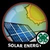 4-H Solar Energy Badge