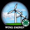 4-H Wind Energy Badge