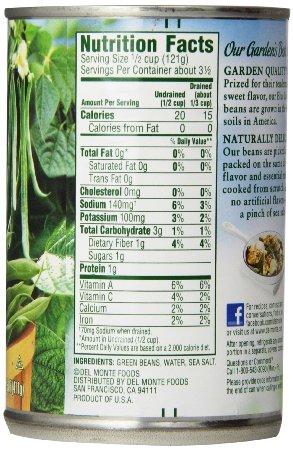 Makanan Berlabel Sehat Belum Tentu Sehat! Perhatikan Ini