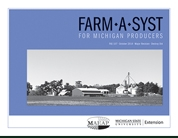 Farm *A* Syst for Michigan Producers (FAS107)