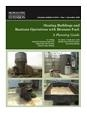 Heating Buildings and Business Operations with Biomass Fuel (E3044)