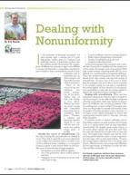 Dealing with nonuniformity