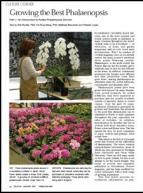 The orchid grower, Part 1
