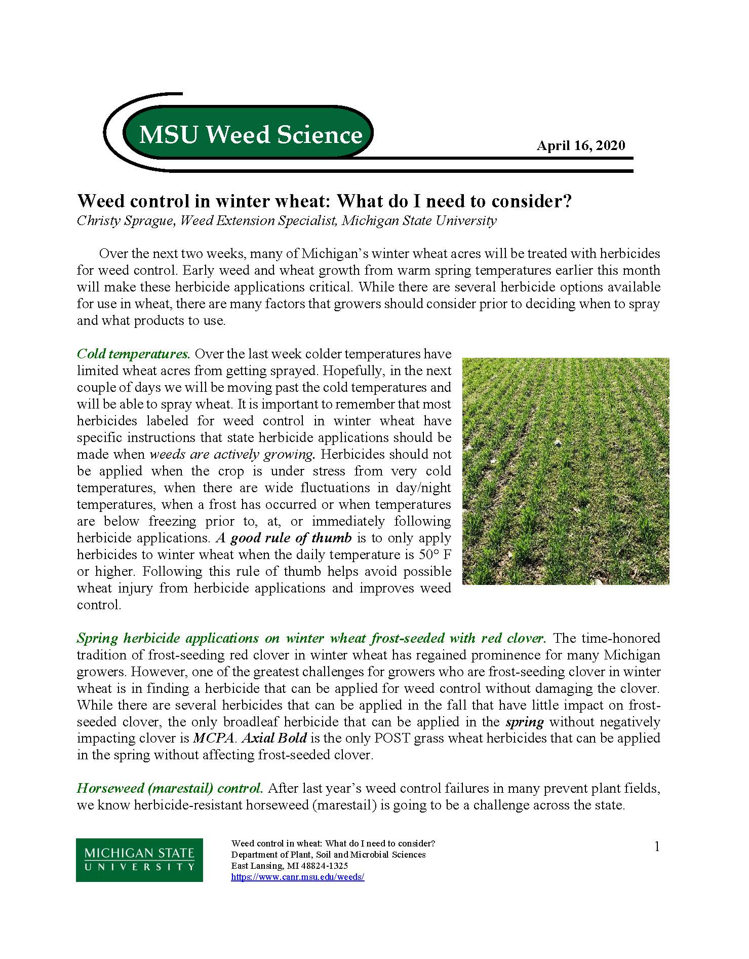 16APR20 Weed Control in Wheat_Page_1