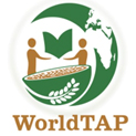 WorldTAP